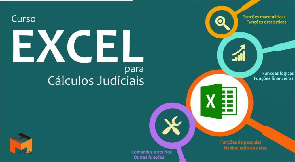 blog_curso_excel