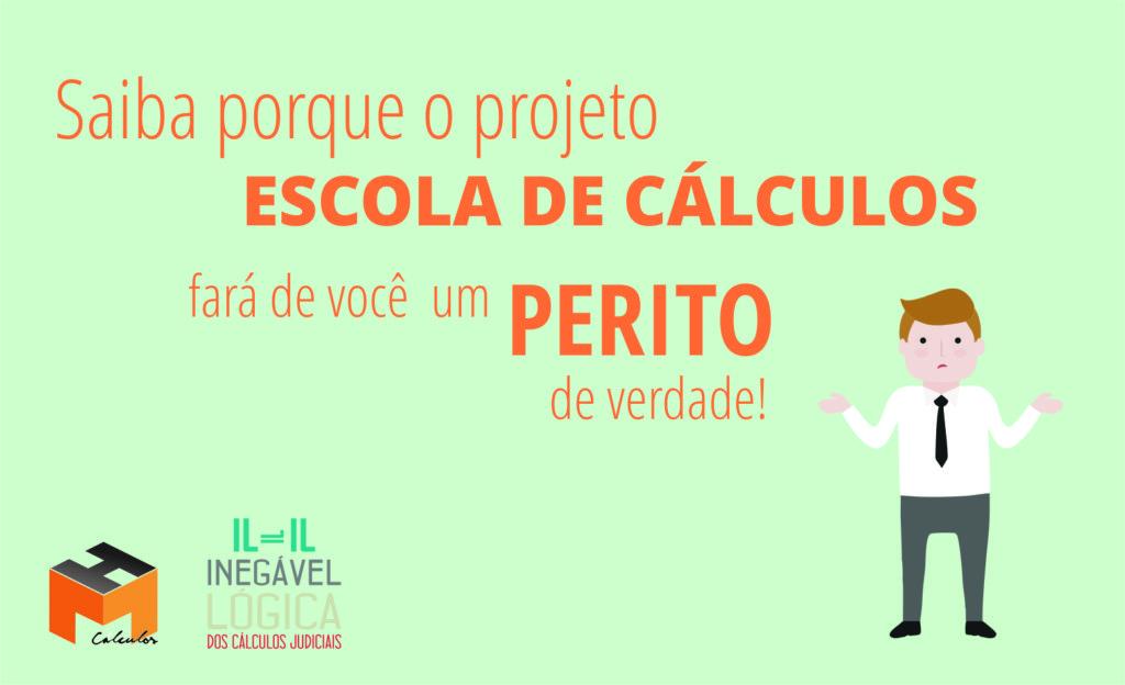 metodo-escola-calculos