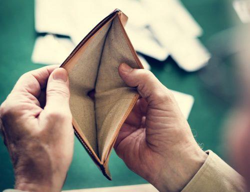 """Expurgos inflacionários: Um """"acordo"""" que rendeu aos bancos uma poupança de 2.863,76%"""