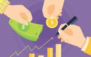 ação revisional de contrato bancário