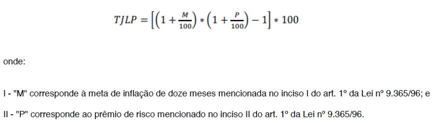 calculo_tjlp