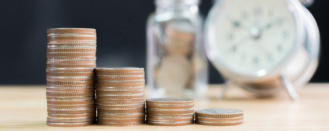 Primeira Seção vai julgar pedido de uniformização sobre renda inicial de aposentadoria