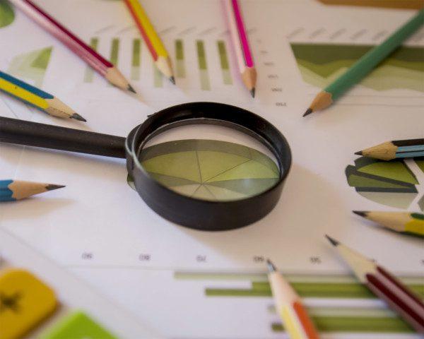 Cálculos Judiciais - Perícia em Cálculos Atuariais